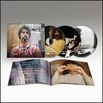 Zappa [Original Motion Picture Soundtrack]
