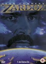 Zardoz - John Boorman