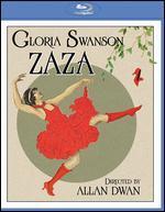 Zaza [Blu-ray]