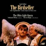 Zeller: The Birdseller