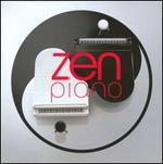 Zen Piano