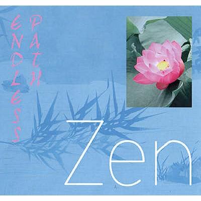 Zen - Harrison, James, and Scott, David Shoji (Foreword by)
