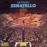 Zenatello: The Collected Recordings, Vol. 2