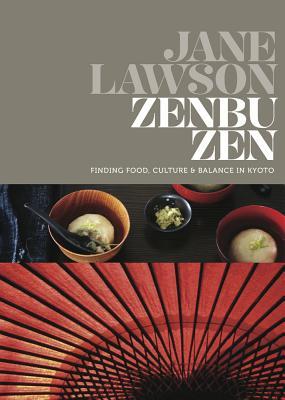 Zenbu ZEN - Lawson, Jane