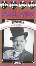 Zenobia - Gordon M. Douglas