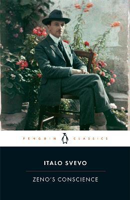 Zeno's Conscience - Svevo, Italo, and Weaver, William (Translated by)