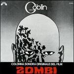 Zombi (Dawn of the Dead) [Original Motion Picture Soundtrack]