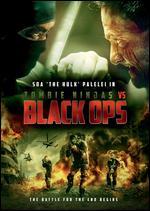 Zombie Ninjas vs Black Ops - Rody Claude