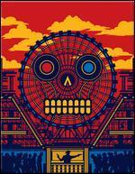 Zombieland [Blu-ray] [SteelBook]