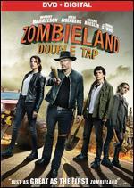Zombieland: Double Tap [Includes Digital Copy]