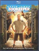 Zookeeper [French] [Blu-ray]