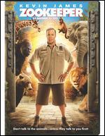 Zookeeper [French]