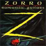 Zorro & Romantic Guitars