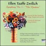 Zwilich: Symphony 4